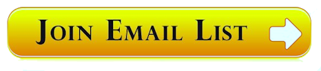 join mail list button