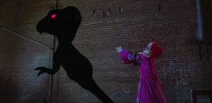 Shadow-killer-klowns1